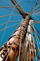 Rigging 3 by robb-nelson