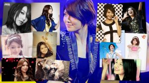Choi Soo Young 3 by Lissette8017