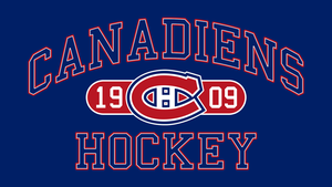 Canadiens_Hockey_by_Bruins4Life.png