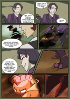 SXL: Round 1 Page 4 by Protocol00