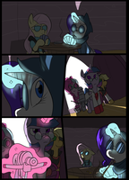 Meet the Robots! - P4 by Metal-Kitty