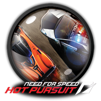 Need For Speed Hot Pursuit Icon by FallenShard