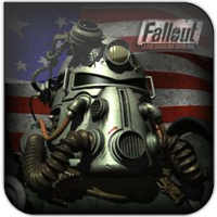Fallout by neokhorn