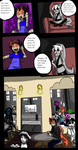 Dream temple page 7 by SGT-Xavian