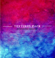 Textures Pack by arryastark