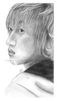 Eunhyuk by lissybeth123