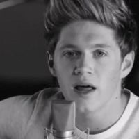 Niall LittleThings Solo1 by XxLovesTokioHotelxX