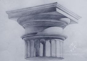 Doric Capital by GadkiiKoiot