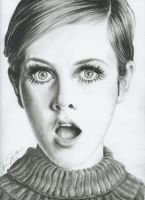 Twiggy by ladyshawn