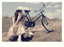 Summer 82 III by leonardoincoma