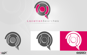 LocationSearches by BroonxXx