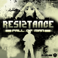 Resistance by MARSHOOD