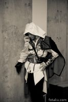 Youmacon - Assassin's Creed by fotaku
