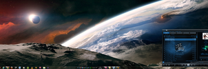 Desktop 31/03/2012 by swarfega