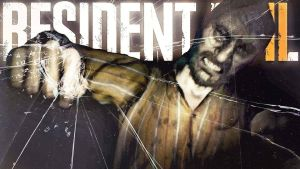 [THUMBNAIL] Resident Evil 7 - Episode #2 by CauseImEd