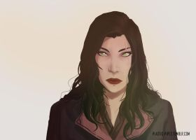 Asami by plastic-pipes