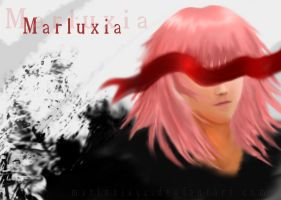 Welcome to Oblivion by Marluxia94