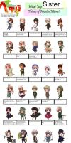 What my sister thinks of Hetalia by NinjaFreak47