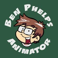 Ben Phelps - Animator for Hire by Hotsuma1988