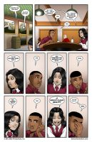 DHK Chapter 2 Page 6 by BurrellGillJr