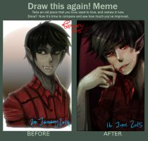 16.06.15 Before-After meme by Renciel