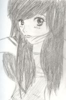 old drawing 7 by lisannexd
