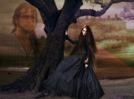 Jane Eyre Love by SilviaMS