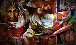 Crumpled paper 15 by April-Mo