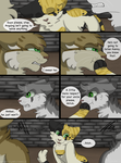 E.O.A.R - Page 111 by serenitywhitewolf