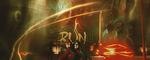 The Flash vs. Arrow || Run For Your Life by 1jabberjay