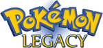 Pokemon Legacy - EoaM - Chapter 3 by Ari22682