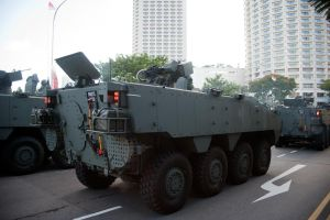 NDP 2010 CR2 by Shooter1970