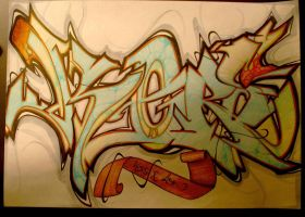 Kers By Ask by Lyto