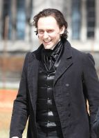 Tom from Crimson Peak!!! by sapphirebDAWG