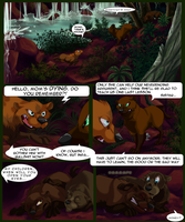 that's freedom Guyra page 58 by Nothofagus-obliqua