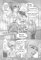 Feverish-It's All Too Much pg 60 by TheLostHype
