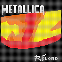 ReLoad 8-Bit by maghneth