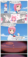 Yandere Simulator One Shot by Dragoshi1