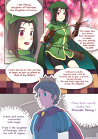 COLLAB-COMIC pg6! by skimlines