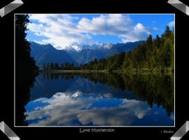 -Lake Matherson_scrap- by bizstice