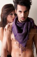 Glamour 02 by mohsinkhawar