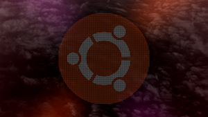 Ubuntu Cirrus by powerofpi