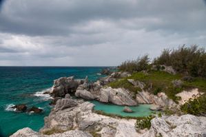 Bermuda 229 by FairieGoodMother