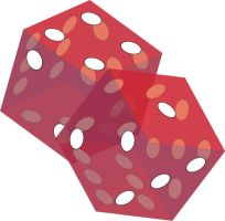 Dice by Stacey1mb