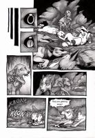 Wurr page 177 by Paperiapina