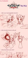 ::Yaoi Beyblade Meme of Doom:: by Ludra-Jenova