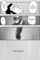 TF2_HateThatILoveYou_19 by chainedsinner