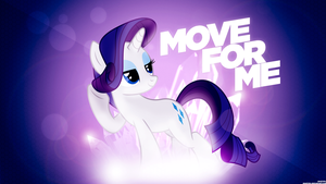 Move for me (1920x1080) by Cr4zyPPL