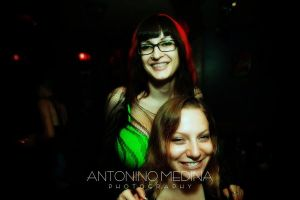 Broches 2012.08.08 by Ariane-Saint-Amour