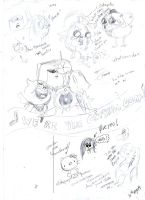 scketch_freetime _00 by nekoni-klonoa2